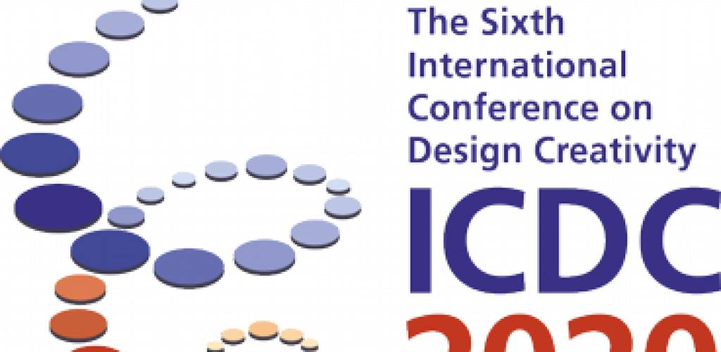 The 6th International Conference on Design Creativity (ICDC2020), University of Oulu, Finland